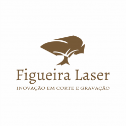 Blog Figueira Laser